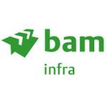 BAM Infra